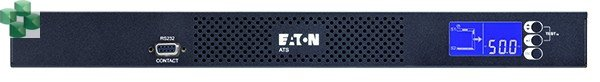 EATS16 Przełącznik żródła zasilania Eaton EATS16