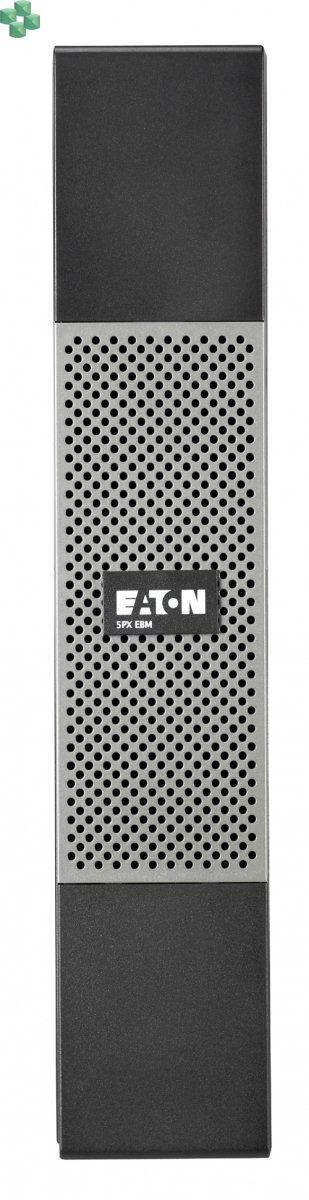5PXEBM48RT Dodatkowy moduł bateryjny Eaton 5PX EBM 48V RT2U