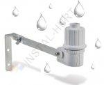 Czujnik Deszczu Opadu Rain Bird RSD-BEX