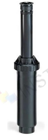 Zraszacz Statyczny Uni-Spray 415 , z Dyszą 15Van ,Rain Bird