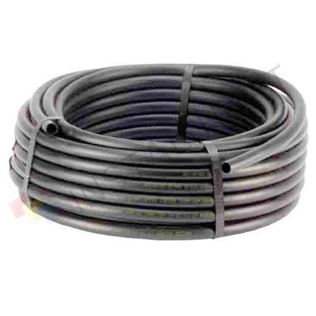Rura montażowa fi 16 PE nawadnianie Przewód Wąż