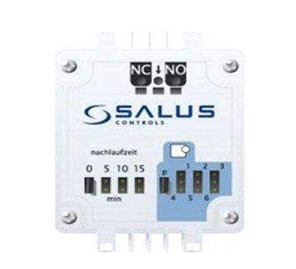 SALUS PL06 Moduł Pompy do sterowania pompą