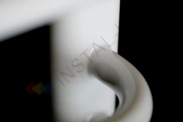 Grzejnik Łazienkowy W12/50 West 550x700
