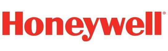 "Reduktor ciśnienia wody 3/4"" Honeywell"