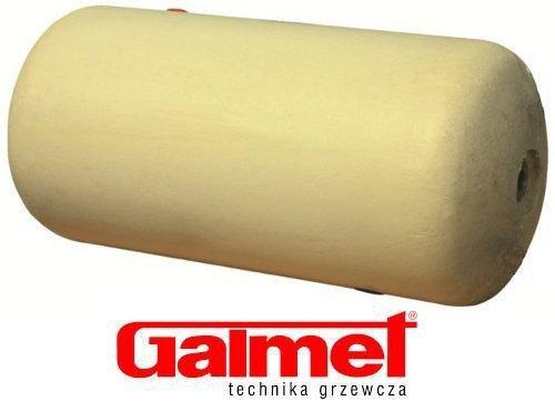WYMIENNIK WODY BOJLER 100 L. Dwupłaszczowy GALMET