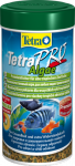 TetraPro Algae 100ml