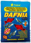 Tropical Dafnia Naturalna 12g