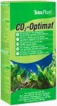 Tetra CO2-Optimat 1szt.