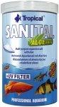 Tropical Sanital z aloesem 500ml/600g
