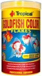 Tropical Goldfish Color 1000ml/200g