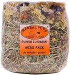 Herbal Pets Sianko z ziołami MINI Pack 300g