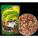 Tropifit Mini Hamster Pokarm Dla  Małych Chomika 150g