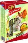 Vitapol Karma warzywna dla gryzoni i królików 300g