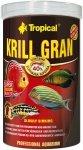 Tropical Krill Gran 1000ml/540g