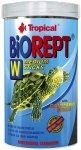 Tropical Biorept W 500ml/150g