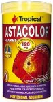 Tropical Astacolor 500ml/100g