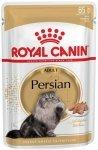 Royal Canin Persian Adult 85g