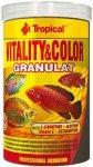 Tropical Vitality&Color Granulat 100ml/55g