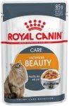 Royal Canin Intense Beauty w galaretce 85g