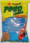 Tropical Pond Sticks Mixed - worek 1000ml/90g