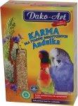 Dako-Art Andulka 500g