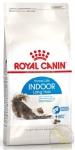 Royal Canin Indoor Long Hair 400g