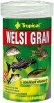 Tropical Welsi Gran 100ml/65g