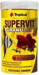Tropical Supervit Granulat 250ml/138g
