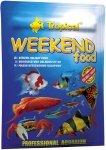 Tropical Weekend Food 20g ok. 24 tabletki