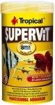 Tropical Supervit 250ml/55g