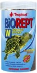 Tropical Biorept W 250ml/75g
