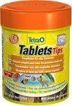 Tetra - Tablets Tips 20 tab.