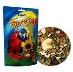 Tropifit Parrot Pokarm Dla Papugi 500g