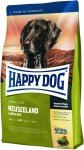 Happy Dog Supreme Sensible Neuseeland 4kg