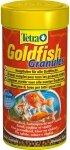 Tetra Goldfish Granules 250ml