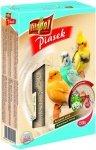 Vitapol Piasek dla ptaków anyżowy 1500g