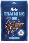 Brit Training Snack Puppies smakołyki-trenerki dla szczeniąt 100g