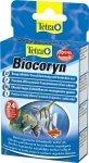 Tetra Biocoryn 24 kp. środek do zwalczania szkodliwych składników