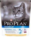 Purina ProPlan Cat Adult Housecat Kurczak 400g
