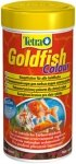 Tetra Goldfish Colour 100ml