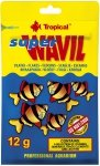 Tropical Super Wavil 12g