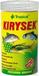 Tropical Kirysek 100ml/68g