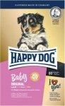 Happy Dog Young Baby Original 10kg