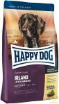 Happy Dog Supreme Sensible Irland 12.5kg