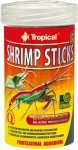 Tropical Shrimp Sticks 100ml/55g
