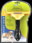 FURminator dla psów krótkowłosych - Large