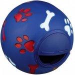 Trixie DogActivity Piłka na przysmaki 7cm