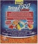 TetraPro Colour 12g
