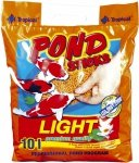 Tropical Pond Light 10l/900g -worek