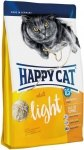 Happy Cat Supreme Light 10kg